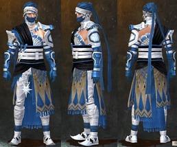 gw2-elonian-med-armor-set-3