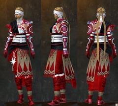 gw2-elonian-medium-armor-set