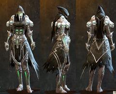 gw2-grenth's-regalia-outfit