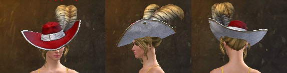 gw2-hat