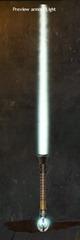 gw2-holosmith's-sword