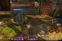 gw2-justice-of-the-blade-2