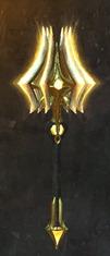 gw2-luminous-flange