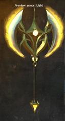 gw2-luminous-labrys