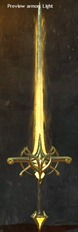 gw2-luminous-saber