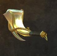 gw2-luminous-trumpet