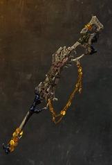 gw2-mordant-bonespitter