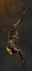 gw2-mordant-longbow