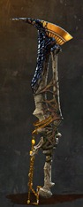 gw2-mordant-sword