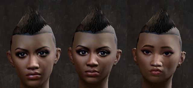 gw2-pof-faces-female-darker-2