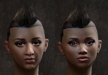 gw2-pof-faces-female-darker-3