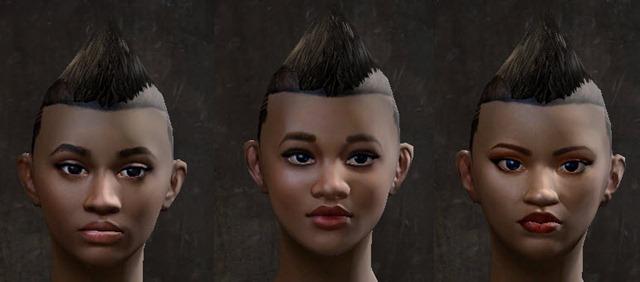 gw2-pof-faces-female-darker