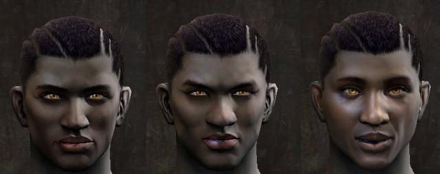 gw2-pof-faces-male-darker-2