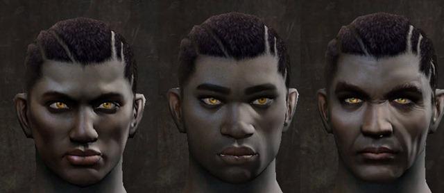 gw2-pof-faces-male-darker-3
