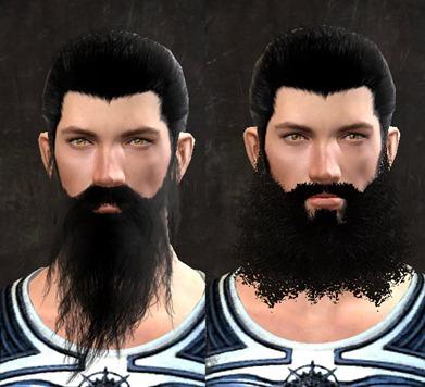 gw2-pof-facial-hair-2