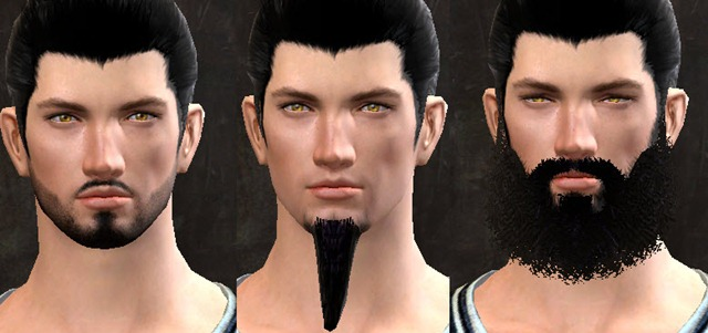 gw2-pof-facial-hair