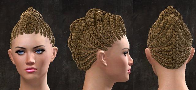 gw2-pof-hairstyles-10