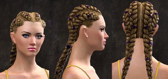 gw2-pof-hairstyles-11