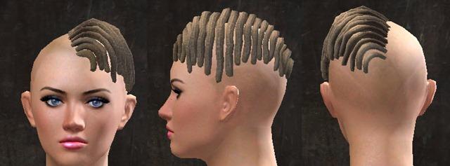 gw2-pof-hairstyles-12