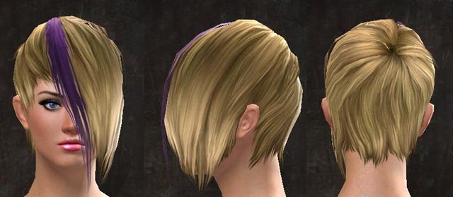 gw2-pof-hairstyles-14