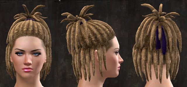 gw2-pof-hairstyles-2