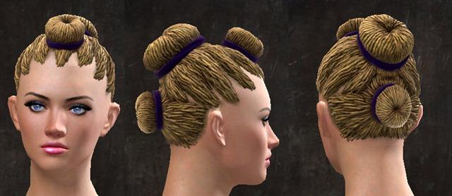 gw2-pof-hairstyles-5