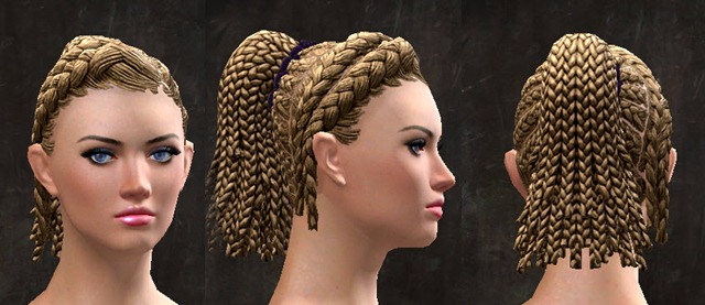 gw2-pof-hairstyles-7
