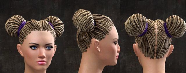 gw2-pof-hairstyles-8