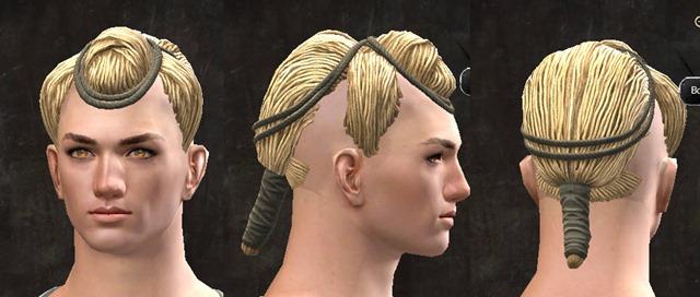gw2-pof-hairstyles-human-male-15