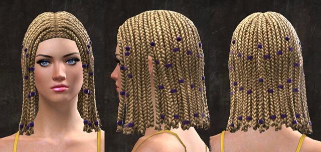 gw2-pof-hairstyles
