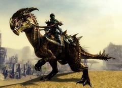 gw2-raptor-mount