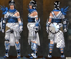 gw2-spearmarshal-heavy-armor-set-2