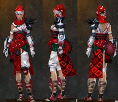 gw2-spearmarshal-heavy-armor-set