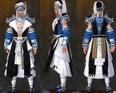 gw2-spearmarshal-light-armor-set-2