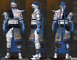gw2-spearmarshal-med-armor-set-2