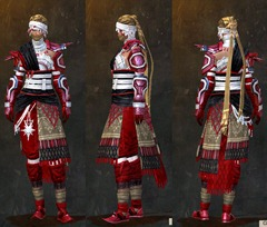 gw2-spearmarshal-medium-armor-set