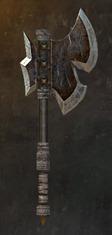 gw2-stone-spite-cleaver
