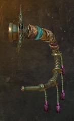 gw2-sunspear-horn