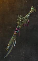 gw2-sunspear-matchlock