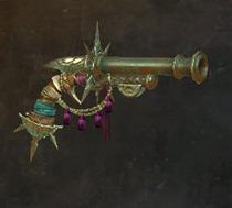 gw2-sunspear-sidearm