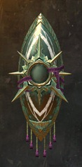 gw2-sunspear-wallshield