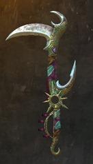 gw2-sunspear-waraxe