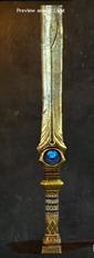 gw2-sword-2