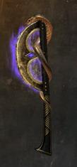 gw2-unnamed-axe