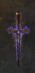gw2-unnamed-dagger