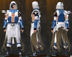 gw2-unnamed-light-armor-2
