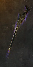 gw2-unnamed-rifle