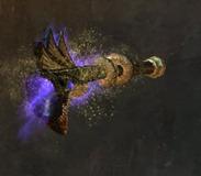 gw2-unnamed-warhorn
