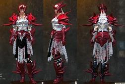 gw2-warbeast-heavy-armor-set