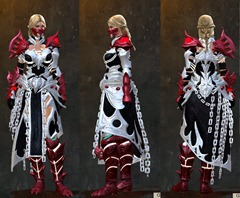 gw2-warbeast-medium-armor-set
